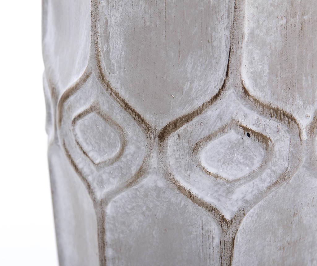 Dekorativna posoda Calder Tall