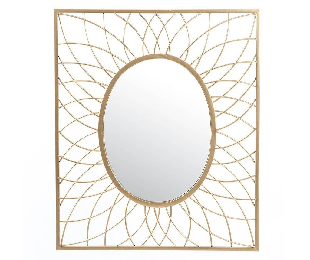 Ogledalo Jaxen