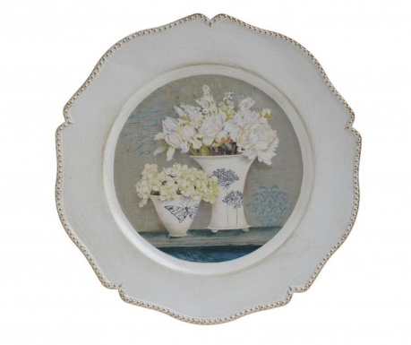 Декоративна чиния Armando