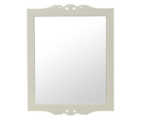 Ogledalo Darryl