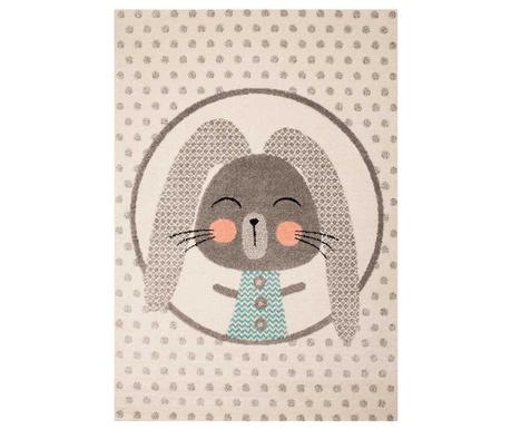Preproga Bunny Marty 120x170 cm