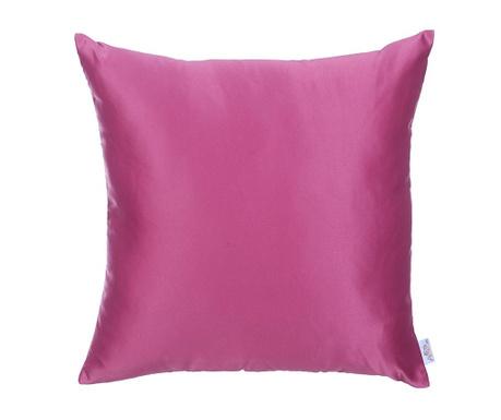 Декоративна възглавница Bailey Purple 43x43 см