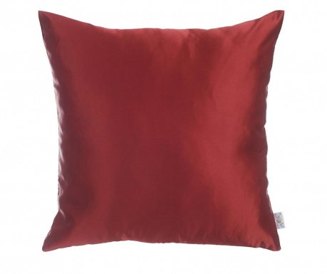 Perna decorativa Bailey Red 43x43 cm