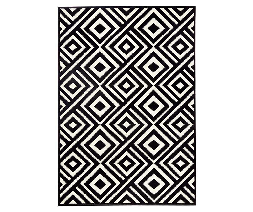 Tepih Art 70x140 cm