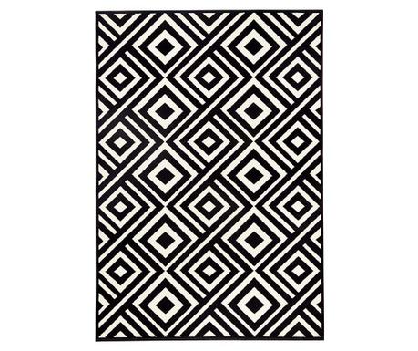Preproga Art 70x140 cm