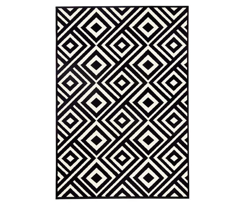 Килим Art 70x140 см