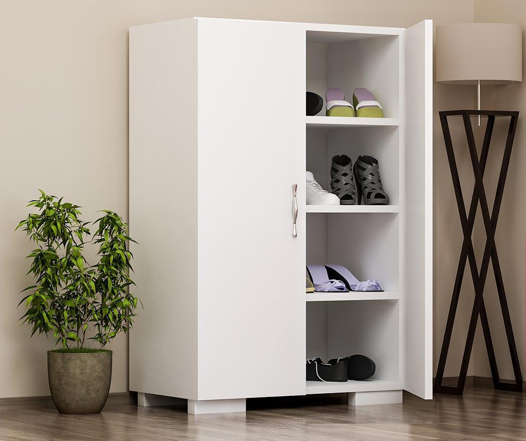 Шкаф за обувки Lyndsey