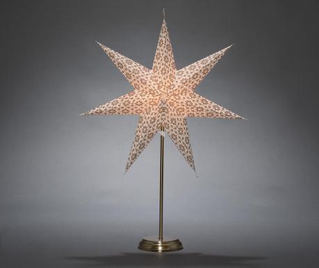 Decoratiune luminoasa Yali Star