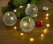 Svetlobna girlanda Little Stars 195 cm