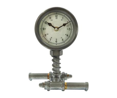 Zegar stołowy Industrial