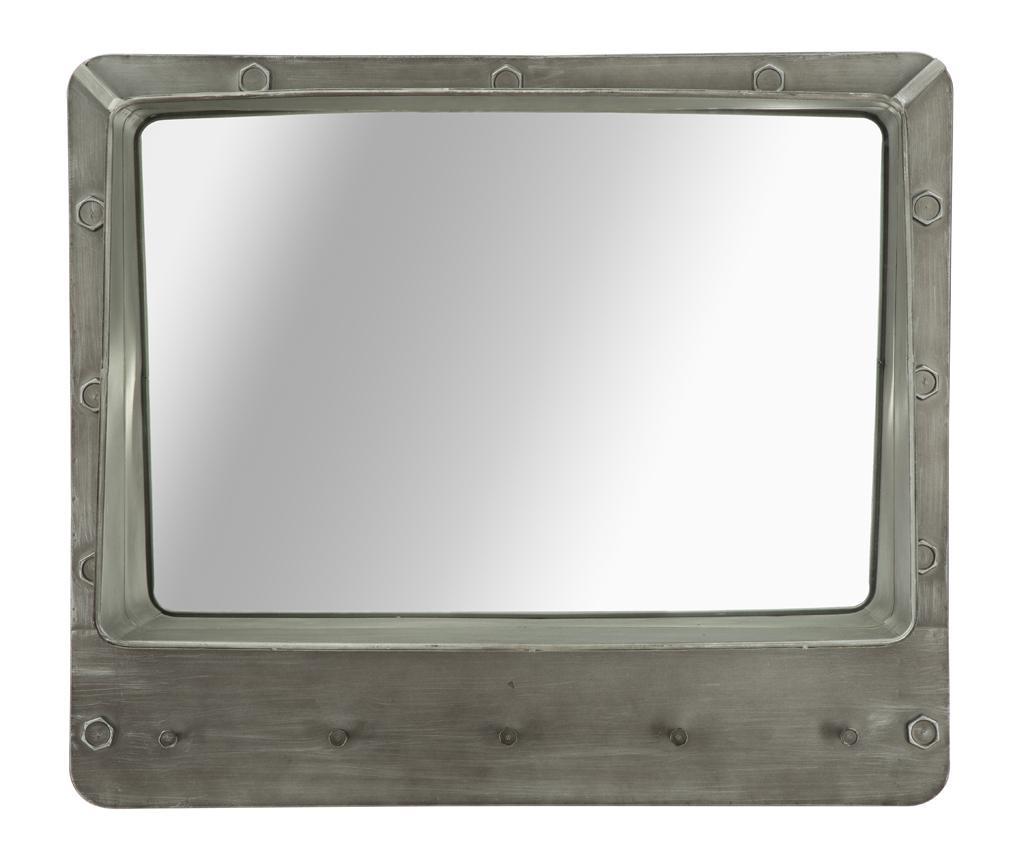 Bolt Fogas tükörrel