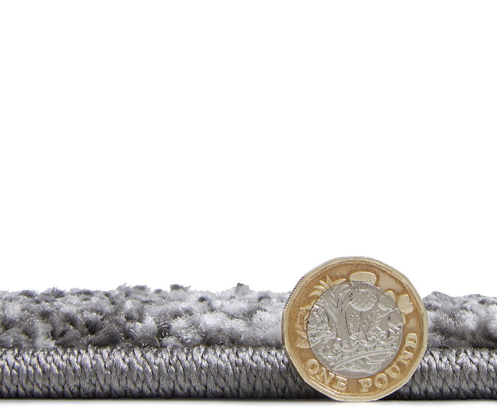 Dywan Woodland Grey 120x170 cm