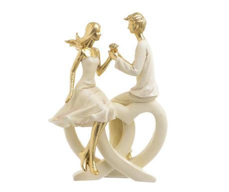 Dekoracija Couple