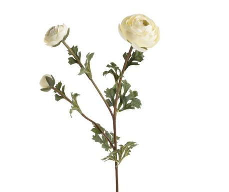 Sztuczny kwiat Blossoms