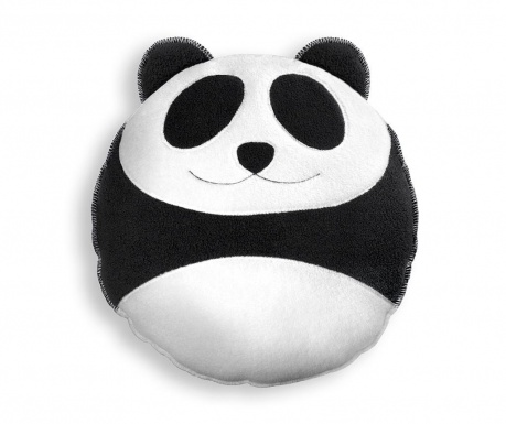 Okrasna blazina Wang The Panda Small 30 cm