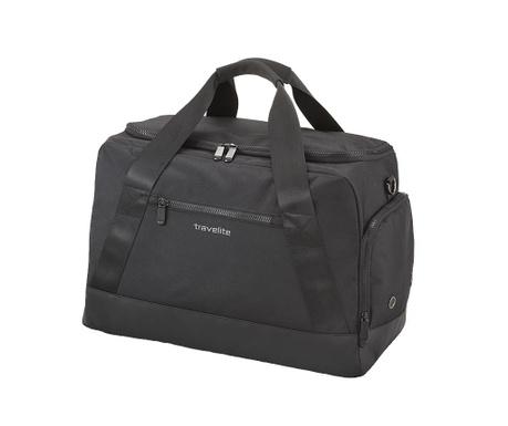Пътна чанта Samantha 38 L