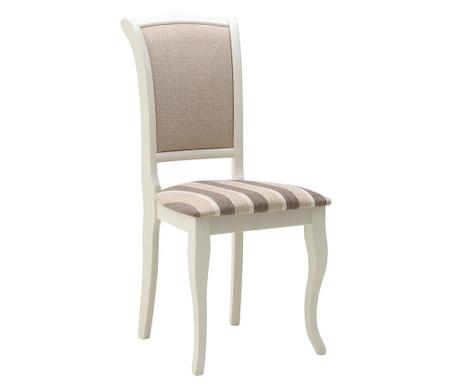 Krzesło Onna Square