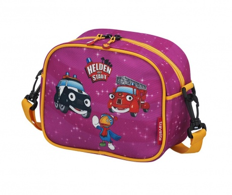 Детска чанта Helden