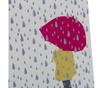Suport pentru umbrele Beautiful Day