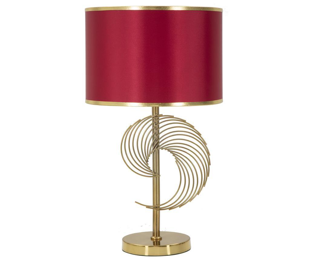 Svjetiljka Glam Spiral