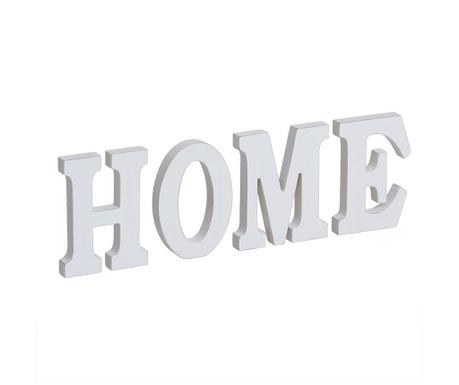 Dekoracija Home