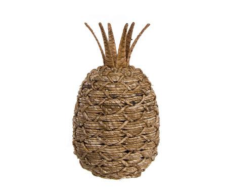 Dekoracija Pineapple