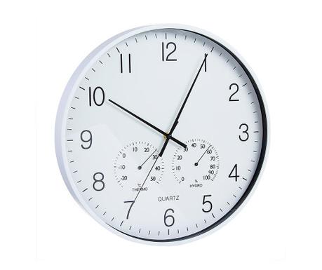 Zegar ścienny Haner