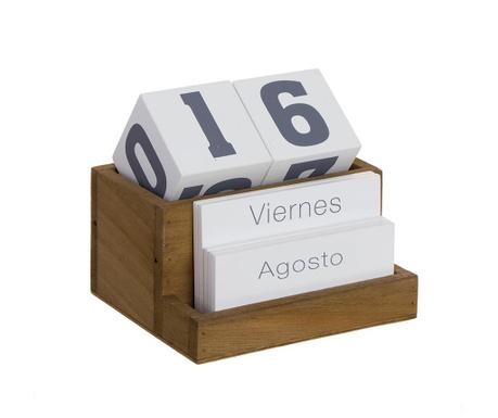 Kalendarz Miven