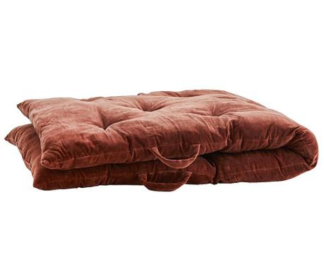 Възглавница за под Wanda 70x180 см