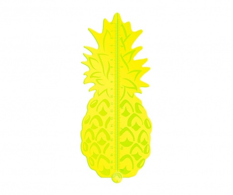 Rigla Pineapple