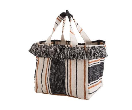 Чанта за пазаруване Dobra