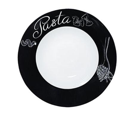 Lana Tésztás tányér