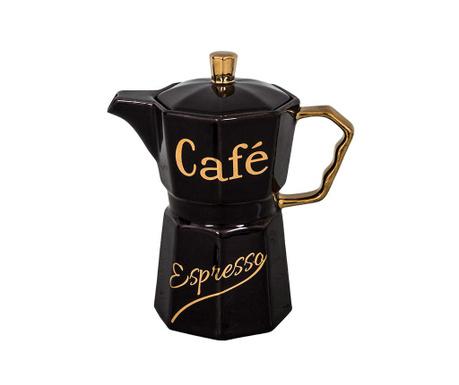 Kuhalo za kavu Espresso