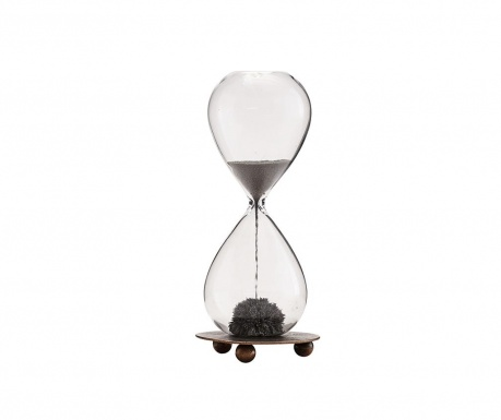 Пясъчен часовник Hours