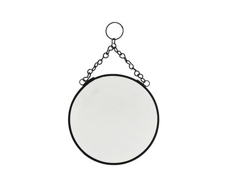 Огледало Trixie
