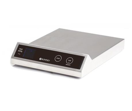 Digitalna kuhinjska tehtnica Hendi