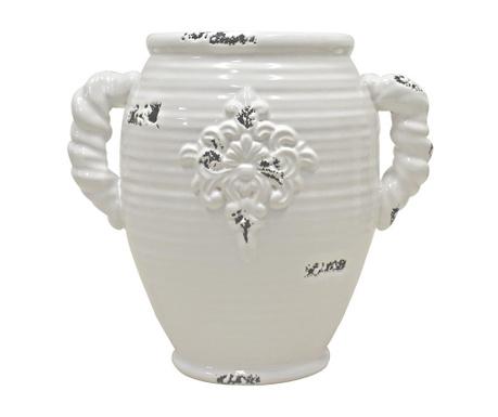 Dekorativna vaza Lily