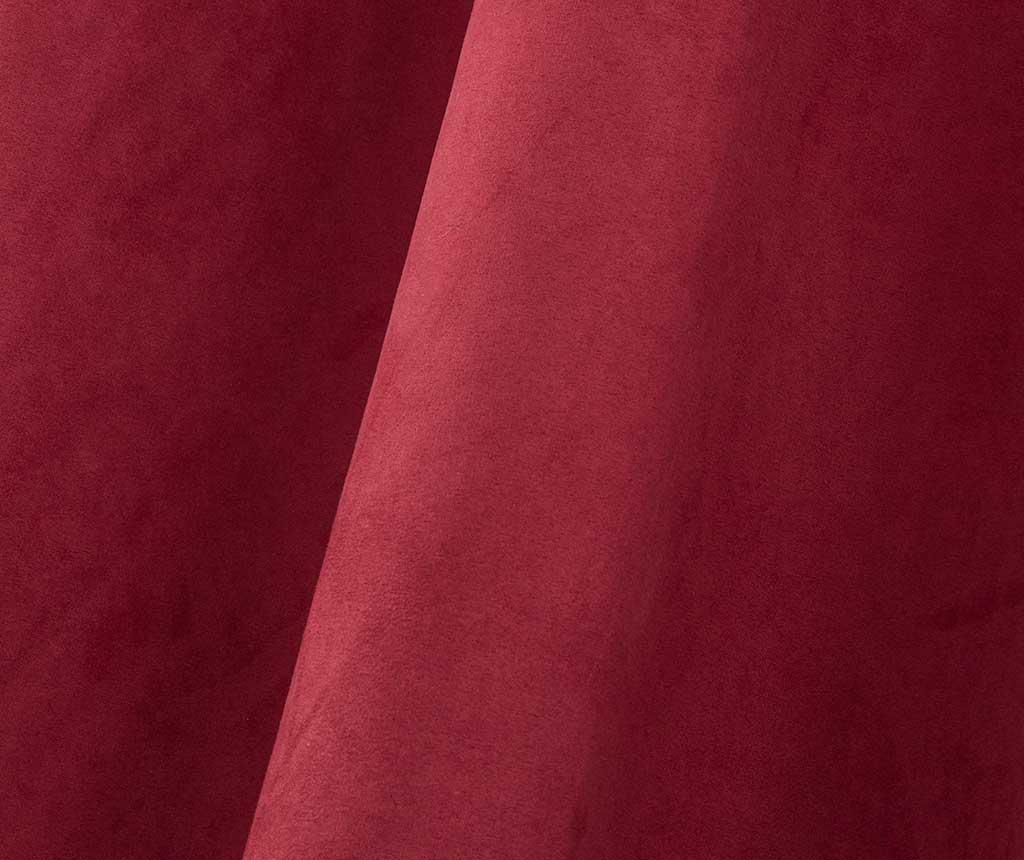 Loving Colors Marsala Sötétítő 140x260 cm