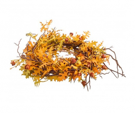 Dekoracija Autumn