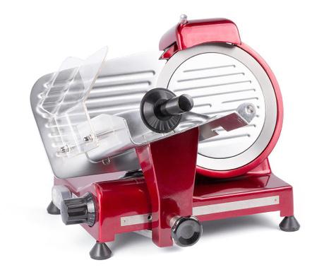 Feliator electric Hendi Kitchen Line Red