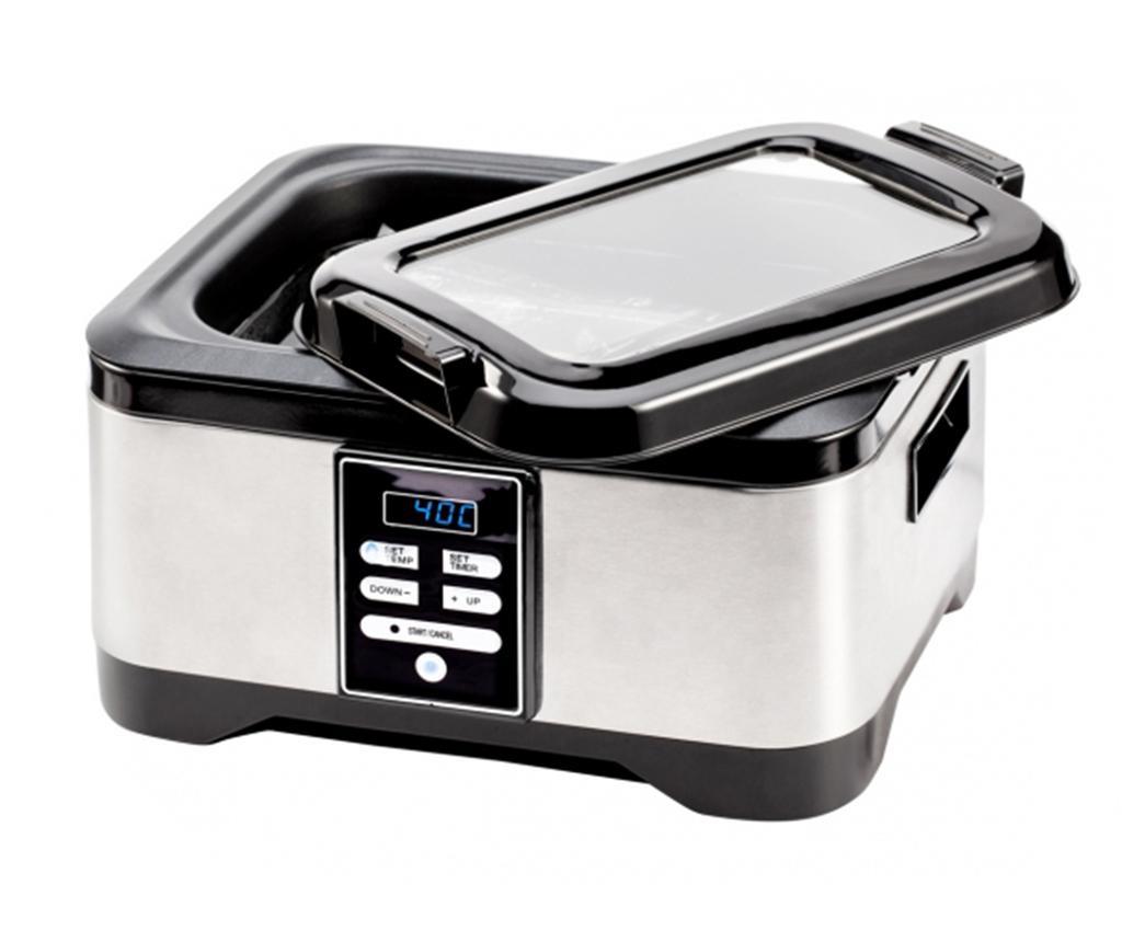 Uređaj za kuhanje na pari tipa Sous Vide Cookmania