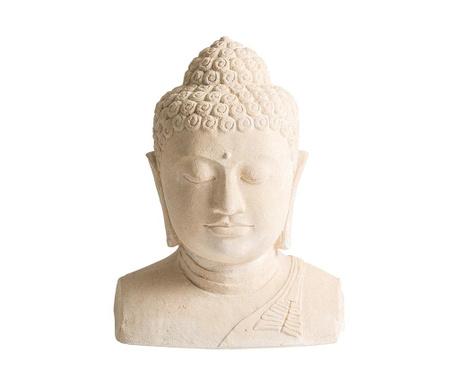 Dekorácia Budha Bust