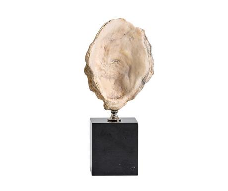 Декорация Fossil Astra