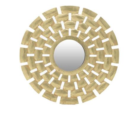 Oglinda Odelia
