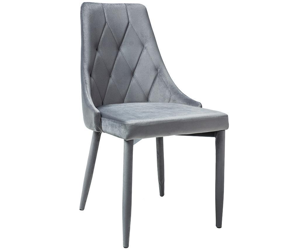 Καρέκλα Tentric Grey