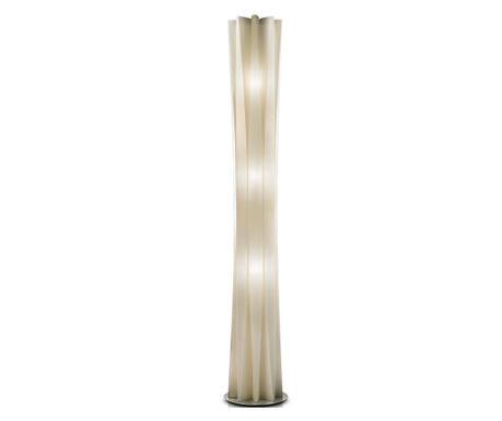 Samostojeća svjetiljka Bach Gold XXL