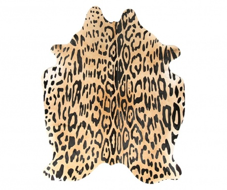 Килим Jaguar 140x200 см