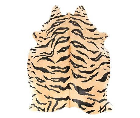 Килим Tiger 140x200 см