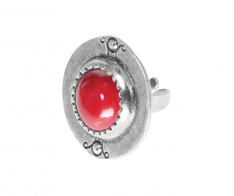 Massala Kaili Gyűrű