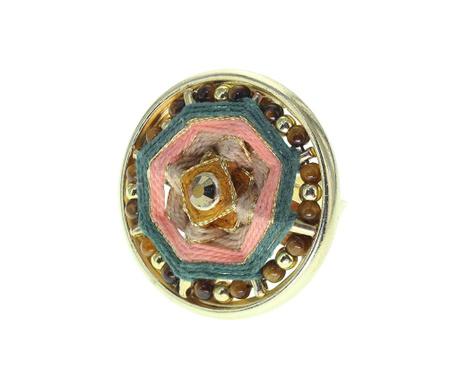 Sunny Tammi Gyűrű
